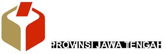 PPID Bawaslu Jawa Tengah