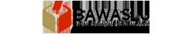 logo-ppid-bawaslu-jateng